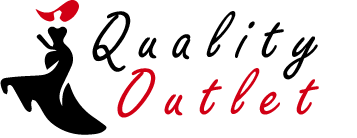 Quality Outlet | Fashion Foundation