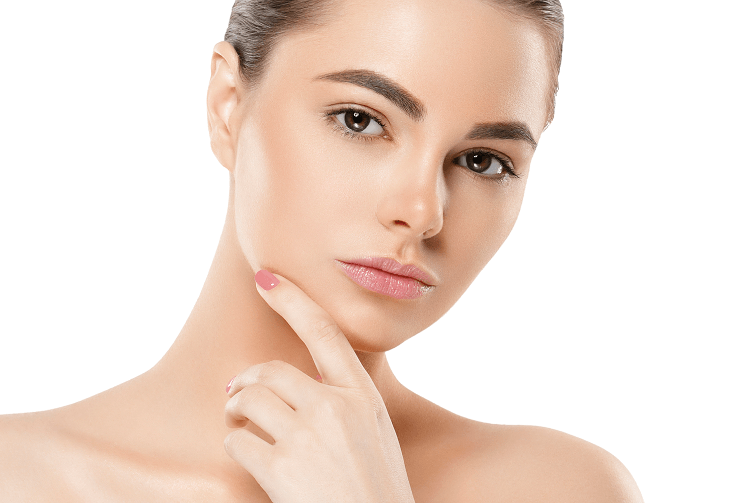 Skin Whitening & Brightening For A Beautiful Appearance