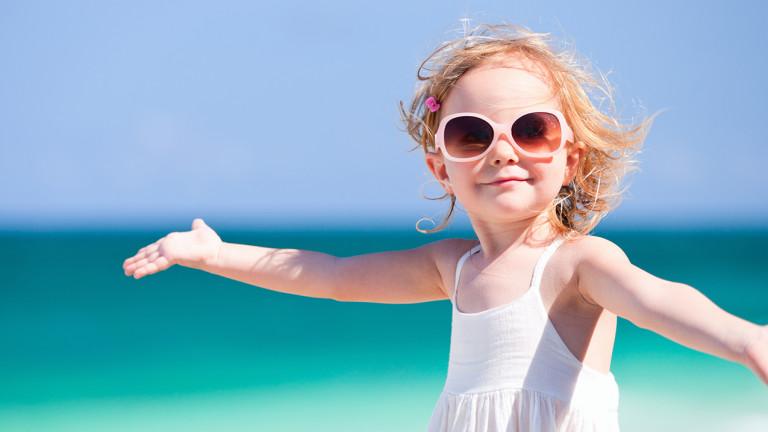 Reasons For Wearing Sunglasses Often!